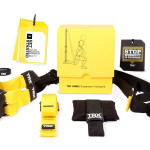TRX Home Kit Bundle
