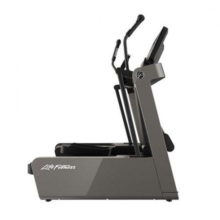 Life Fitness FS4 Elliptical Cross Trainer
