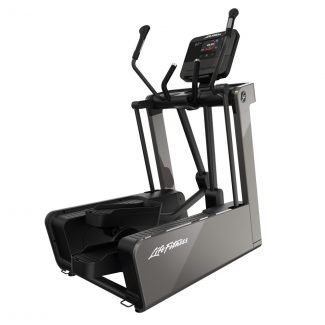 Life Fitness FS4 Elliptical Cross Trainer