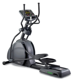 Green Series 7000-G1 Elliptical