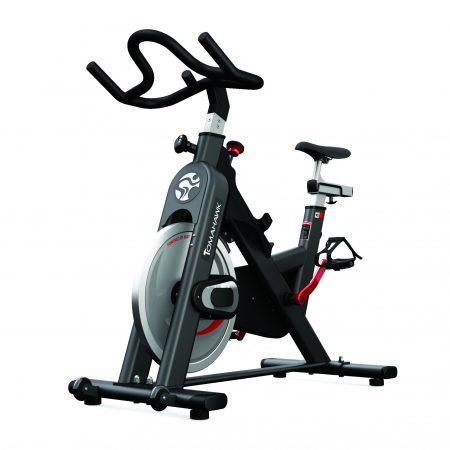 IC2 Bike