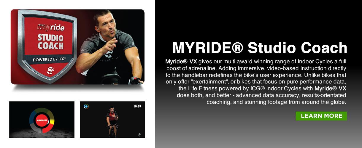 slide-4-myride-gradient-3