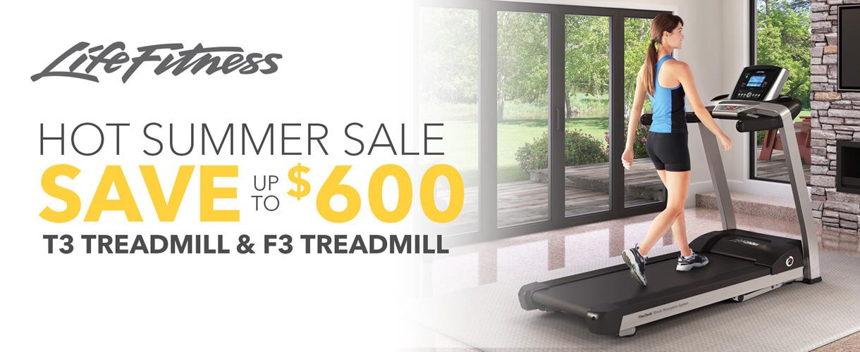 T3F3-HotSummerSale-Life-Fitness-Treadmill-slide-no-button