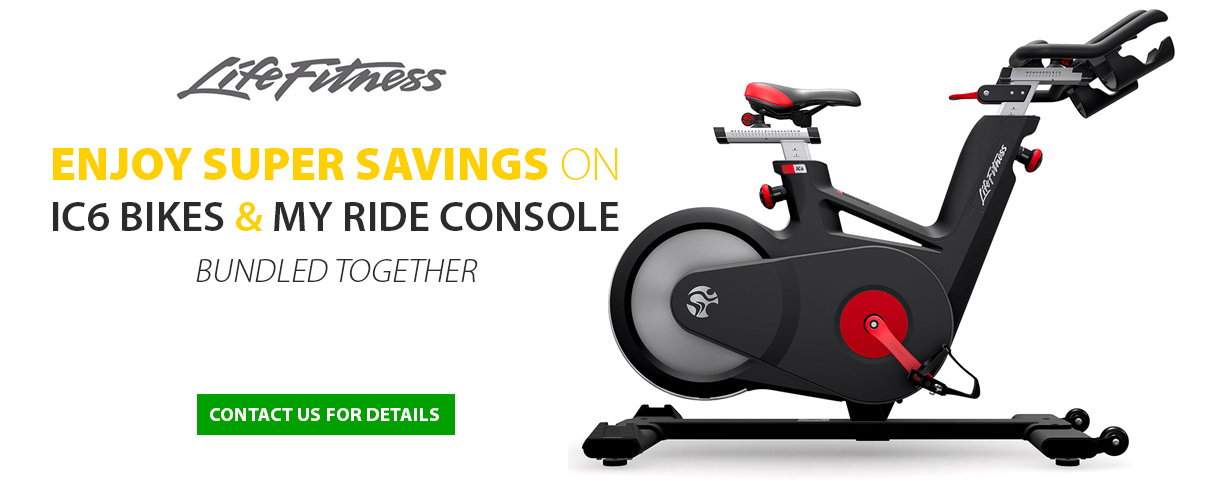 myride-fall-sale-life-fitness