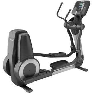Platinum Club Series Elliptical Cross-Trainer