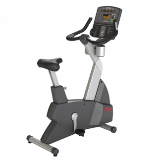 Club-Series-Upright-Bike-m