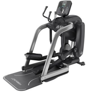 Platinum Club Series FlexStrider Variable-Stride Trainer