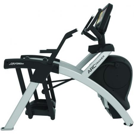 Lower Body Arc Trainer
