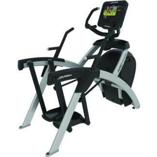 Lower Body Arc Trainer - ST Console