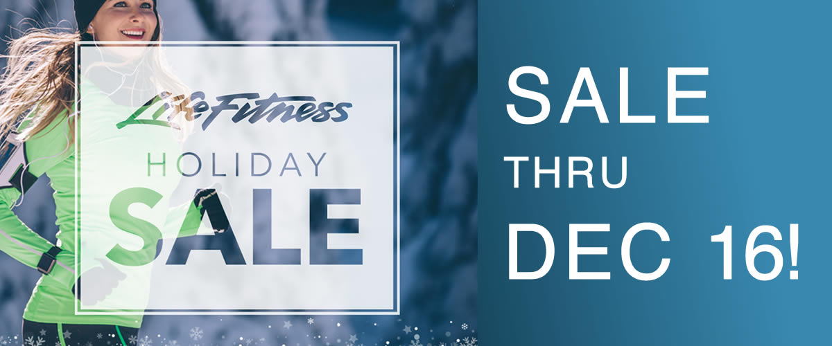 SALE AT SOUTH EAST FITNESS