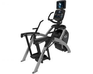Cybex Arc Trainer Lower Body at Southeastern Fitness Equipment