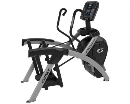 Cybex Arc Total Body Trainer R Series available at Southeastern Fitness Equipment