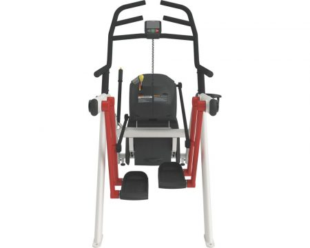 Cybex SPARC Available at Southeastern Fitness Equipment