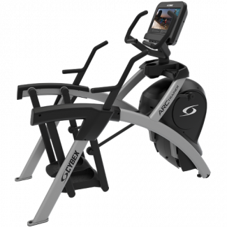 Cybex Arc Trainer R Series available at Southeastern Fitness Equipment