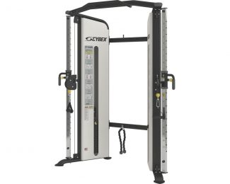 Cybex Bravo Functional Trainer at Southeastern Fitness Equipment